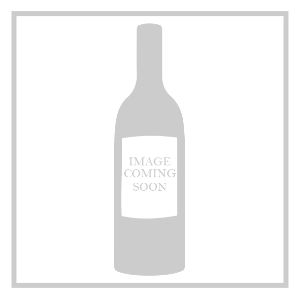 Grey Rock Sauvignon Blanc