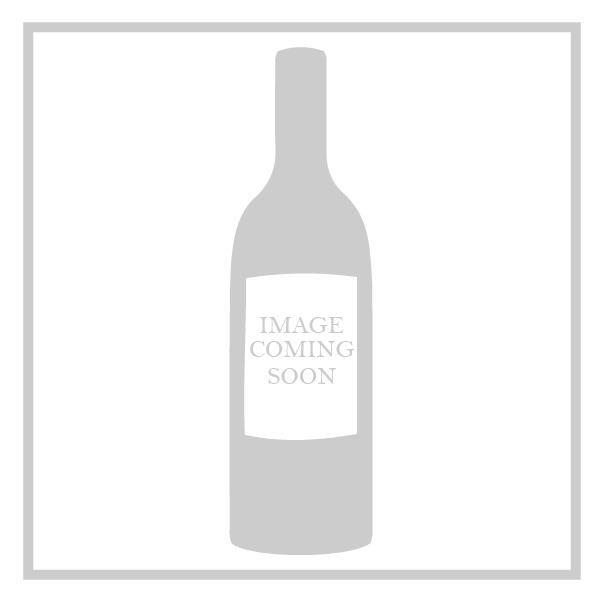 Terra Vega Pinot Noir