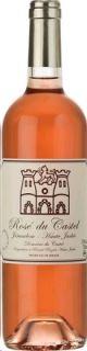 Castel Du Castel Rose